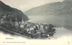Mühlehorn_ca_1900