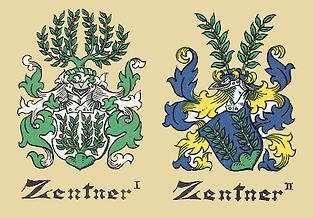 Zentner Wappen.png