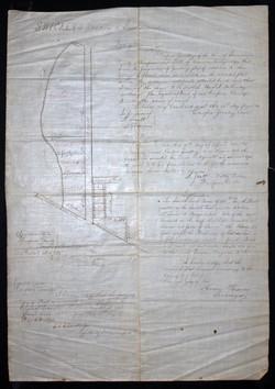 Scandinavia Zwickeys Addition 1867