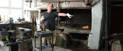 Mühlehorn_Forge