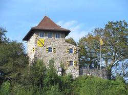 Niederurnen_Schlössli_(Castle)