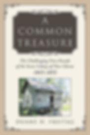 Freitag Duane Common Treasure.jpg
