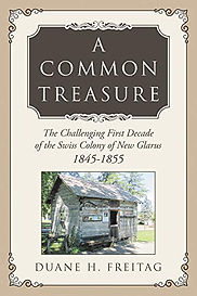 Freitag Duane Common Treasure.jpg