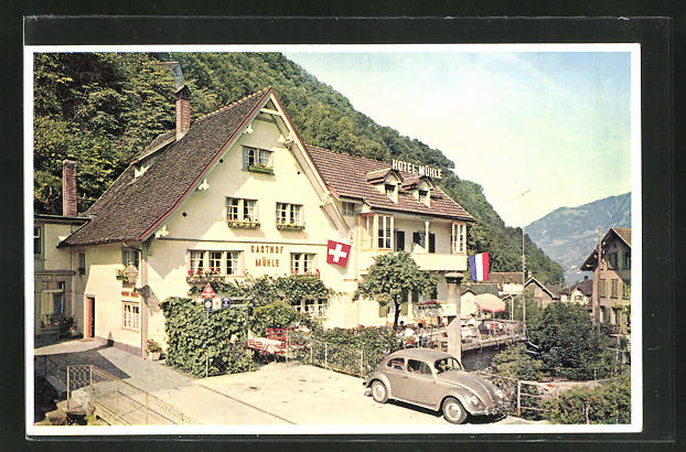 Mühlehorn_Hotel_Mühle