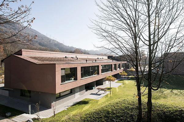 Schule an der Linth Neubau.jpg