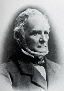 Weber Felix 1775