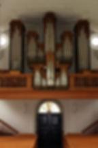 Ennenda Church Organ Pipe.jpg