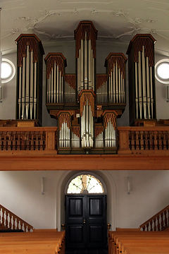 Ennenda Church Organ Pipe.jpg