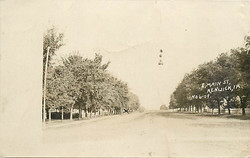 Renwick MainStreet