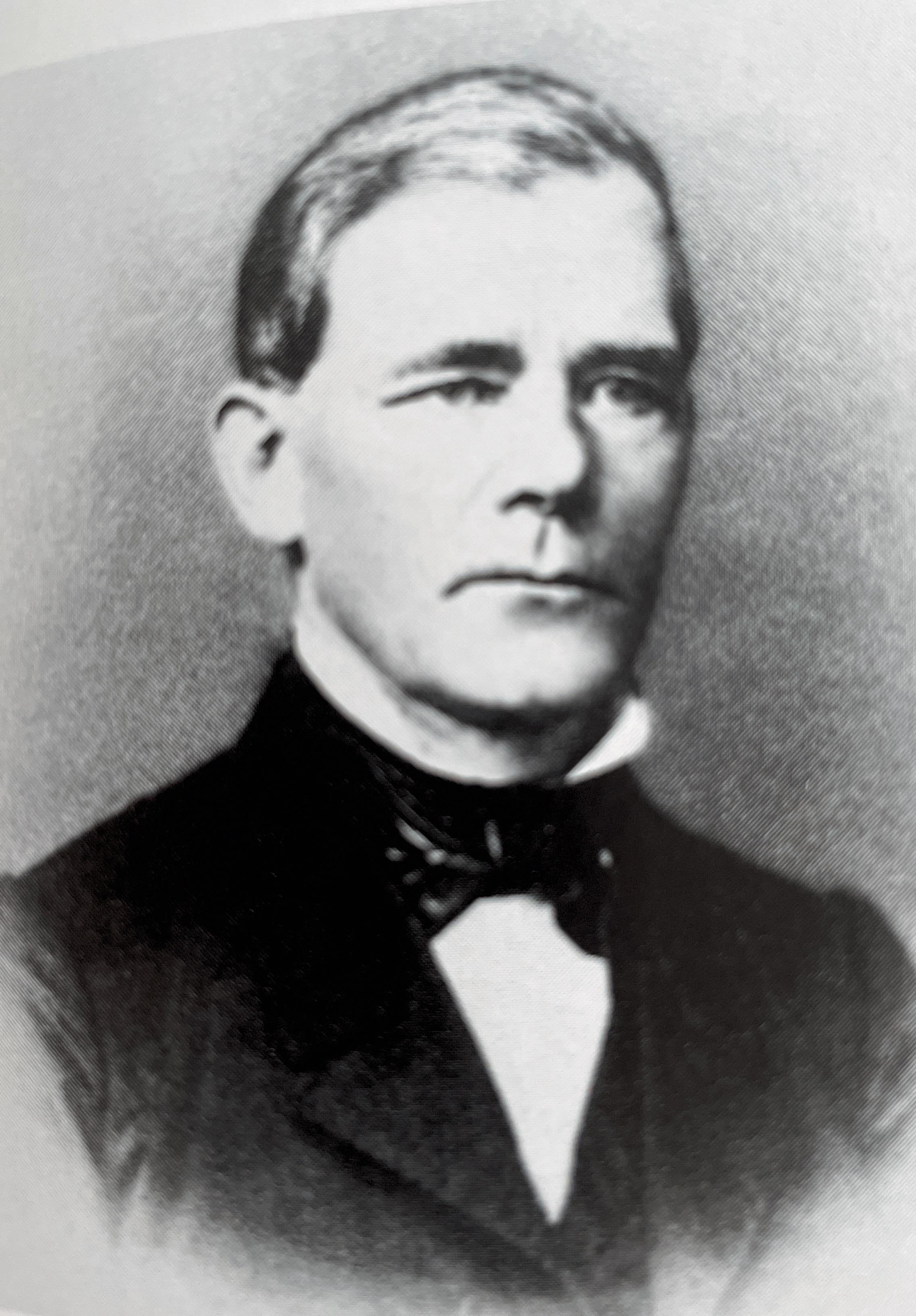 Weber Johann Jakob 1812
