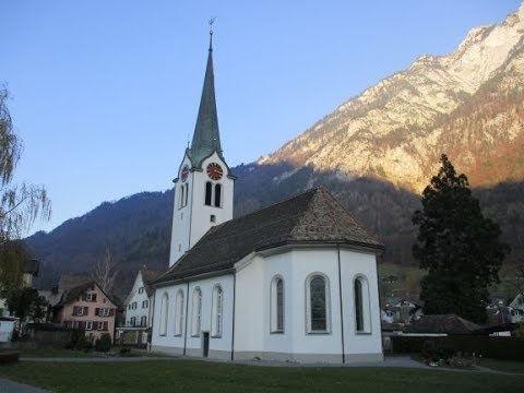 Ennenda Church 2.jpg