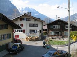 Sool Village Center