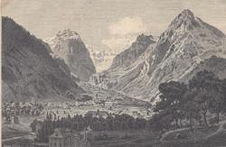 Linthal 1880