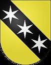 Oberurnen Wappen.png