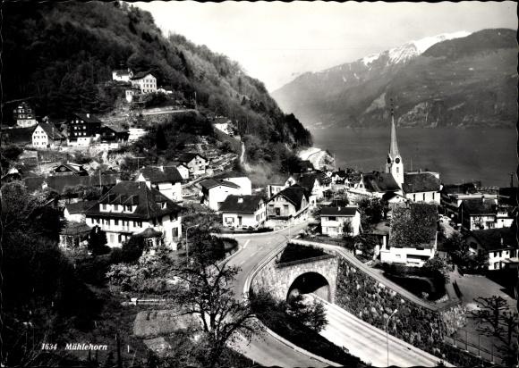 Mühlehorn_ca._1970