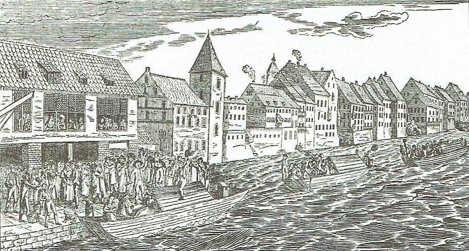 Auswanderer in Basel.jpg