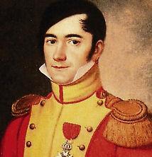 Legler Thomas 1782.jpg