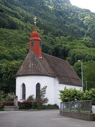 Oberurnen Trinity Chapel.jpg