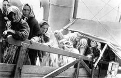 Emigrantes 2