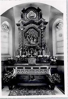 Oberurnen Trinity Chapel interior.jpg