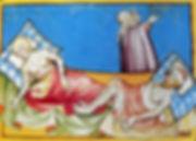Pest Minatur Toggenburg Bibel.jpg