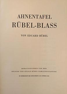 Rübel-Blass Ahnentafel_Titel.jpg
