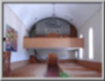 Kirche_Bilten_Innen.jpg