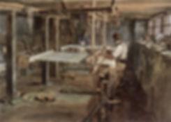 Heimweber um 1830.jpg