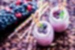Berry smoothies.jpg