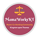 MamaWorksKT_NEW.png