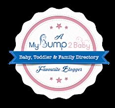MyBump2Baby Blogger Badge.png