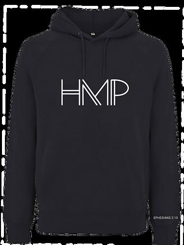 Hoodie Unisex - HMP