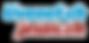 304650-Livenet-Logo1.png