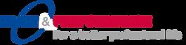B&P Logo mit Schriftzug.png