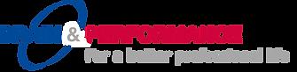 B&P Logo mit Schriftzug_edited.png