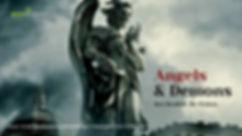 GA Promotion Angels & Demons.jpg