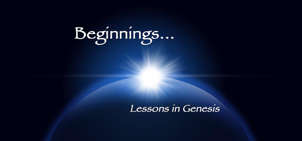 Beginnings Logo 1500 2.jpg