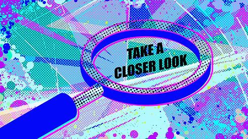 Focus_Backgrounds_RGB-02.jpg