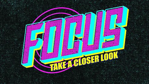 Focus_Backgrounds_RGB-05.jpg