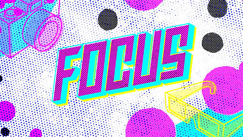 Focus_Backgrounds_RGB-04.jpg
