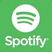 spotifybutton300.png