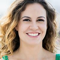 Andressa Furletti, Brazilian actress, artistic director, brazilian theater, New York theater