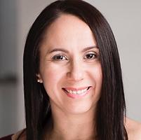 Debora Balardini, Brazilian actress, executive director, brazilian theater, New York theater