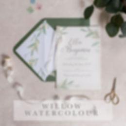 Willow Watercolour button.jpg
