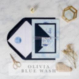 Olivia blue wash button.jpg