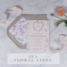 Ava Floral lines button.jpg