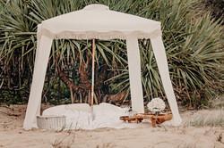 Noosa Picnics, Sunshine Coast Picnics, Coolum Beach Picnics, Mooloolaba Picnics