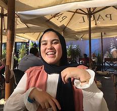 Alia Abouzeid.jpg