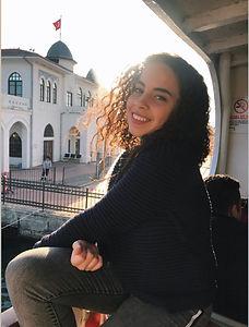 Yomna ElShenawy.jpeg