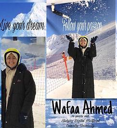 Wafaa Darwish.JPG